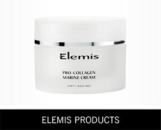 Essence-Products-Elemis-Button