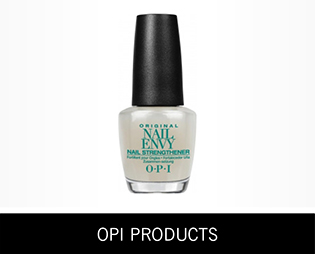 Essence-Products-OPI-Button